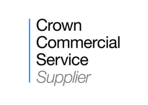 crowncommercial