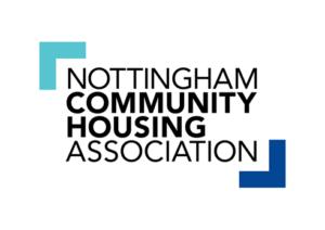 nottinghamcommunityhousing